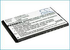 NEW Battery for Acer Allegro M310 W4 BAT-310 (1ICP42/42/61) Li-ion UK Stock