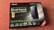 ASUS DSL-N66U 450 Mbps 10/100/1000 Wireless N Router Dual Band