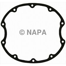 Axle Housing Cover Gasket-Coupe Rear NAPA/FEL PRO GASKETS-FPG RDS13410