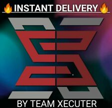 Team Xecuter SX OS License Key For Nintendo Switch 🔥Instant Delivery🔥