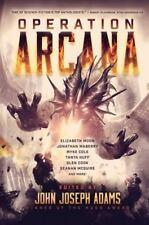 Operation Arcana (Baen), , Good Condition, Book