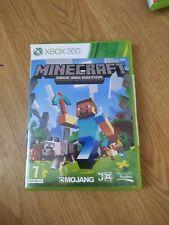 Xbox 360 Spiel Microsoft. Xbox. Minecraft Xbox 360 Edition