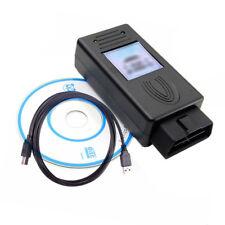 DIAGNOSTIC CODE READER SCANNER 1.4.0 FOR BMW E36 E46 E39 E38 E53 M3 X3 Z3