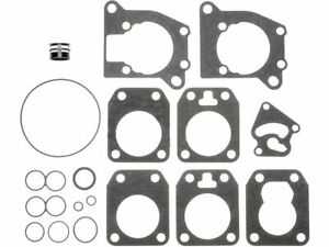 For 1987-1990 Nissan Pulsar NX Throttle Body Repair Kit SMP 67499HT 1988 1989