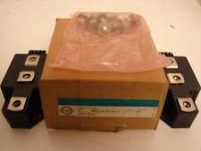 Ixys Mcc310-12 Semiconductor (Box Of 2) *Nib*
