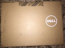"NEW! Dell i5567-7526GRY 15.6"" Laptop (Intel i7 7th Gen, 8GB RAM, 256GB SSD)"