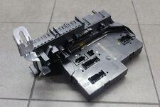 Mercedes W212 E W204 C SAM Zentralelektrik Sicherungskasten A2049065302