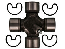 Driveshaft Universal Joint  Power Train Components  PT578IS