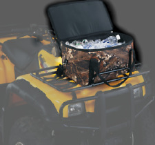 Moose Utility Division Cooler Rack Bag ATV Insulated Camouflage New MUDCB1