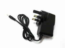 5V 2A 2000mA AC-DC Adaptor Power Supply Charger for Linx 10.1 inch Tablet PC