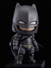 GOOD SMILE NENDOROID BATMAN V SUPERMAN DAWN JUSTICE BATMAN JUSTICE EDITION