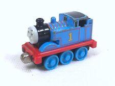 Thomas and & Friends Train 2009 Thomas #1  Diecast Magnetic  Gullane (B)