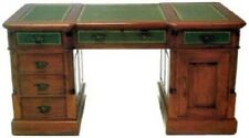 Sekretär Schreibtisch Barock PartnerDesk Louis Seize Breite150cm