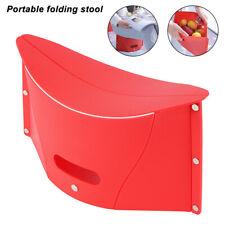 Portable folding stool folding chair climbing aid Folding bar seat foot bench CA