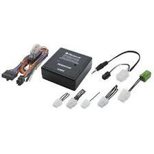 Interfaccia Phonocar 4/083 Interfaccia comandi volante Resistivo - 04083