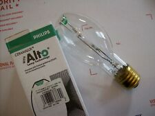 PHILLIPS Ceramalux C70S62/ALTO 70W HPS High Pressure Sodium Light Bulb Lamp