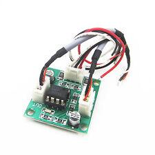 NE5532 Op-Amp Hifi audio Préamplificateur Dual preamp board Bluetooth Pré-Amp