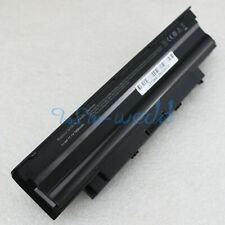 Laptop Notebook Battery For Dell Inspiron N4110 N5110 N7110 M5010 J1KND 7800mah