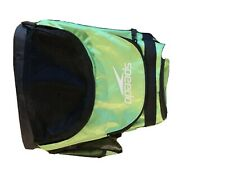 Speedo Teamster 35L Swim Backpack