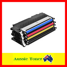 1x Compatible 119A Toner BK/C/M/Y for HP MFP 179fnw 178nw 150nw [W2090A-W2093A]