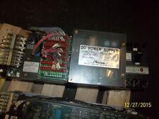 Okuma DCP-3 Power Supply