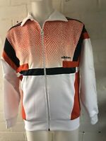 Adidas Originals Track Top Size S Jacket