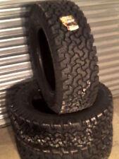 Navara 6 Car Wheels with Tyres