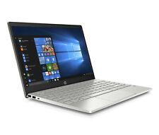 "SEALED  HP Pavilion Laptop 13.3"" 1080P FHD i3 128GB SSD 8GB RAM - AN0031WM"