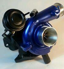 TD04L  Turbocharger WRX Forester Baja Impreza