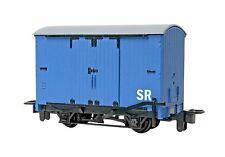 BACHMANN 77202 HO THOMAS THE TANK NARROW GAUGE BOX VAN BLUE
