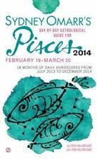 Sydney Omarr's Day-By-Day Astrological Guide for the Year 2014: Pisces (Sydney