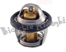 5197 TERMOSTATO ACQUA 150 KYMCO B&W DINK CLASSIC LX GRAND DINK