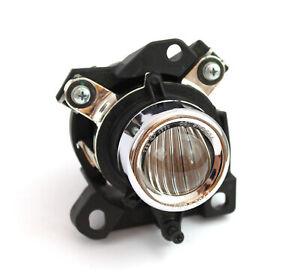 Fog Light Front Left for Fiat 500 Abarth From Bj.2008 51898185