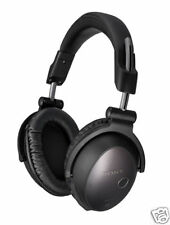 SONY DRBT50 Stereo Bluetooth Wireless Headset: DR-BT50