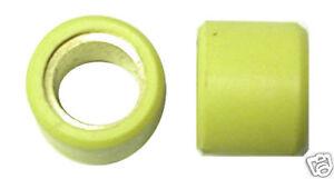 203830 Clutch Rollers for Aprilia Habana 125 / Mojito 125