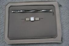 "NEW Save My Bag 15"" Tablet Lap Top PICK-UP Waterproof Light Lycra Italian Bag"
