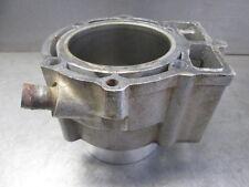 Husaberg 500 502cc Engine Cylinder Jug WRC25