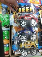 3 jeep ruote grosse set gioco di qualità giocattolo toy a20 natale