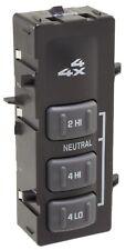 4WD Switch Wells SW4522