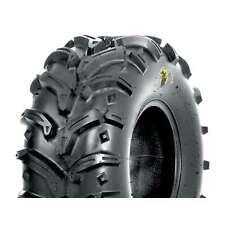 ATV Tyre 25x12-9 D932 Swampwitch 6 Ply Deestone