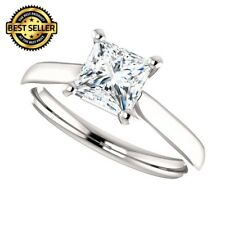 -100-carat-ideal-cut-princess-diamond-solitaire-ring-in-14k-gold