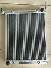Brand New ATV Radiator: Polaris Ranger Crew 900/XP 900 2014-16 15 14