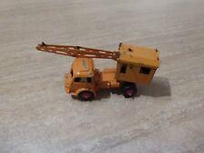 CIJ - tracteur routier RENAULT