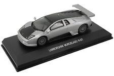 Lamborghini Murcielago R-GT 1:43 Edison