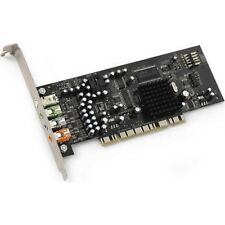 Creative Soundblaster X-Fi Xtreme Gamer Fidelity PCI 7.1 PC Soundkarte SB073A