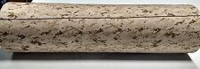 Desert Marpat Camouflage Automotive Headliner Fabric 3/16