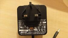 Genuine Bose Power Adapter Lead for Bose SoundDock Portable & SoundLink Air - A1