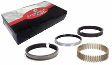 Perfect Circle 41850CP Moly Piston Rings Chevy 5.7L LS 1999-2013