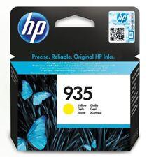 Cartuccia C2P22A N.935 Giallo HP OfficeJet Pro 6830 e-All-in-One / OfficeJet Pro