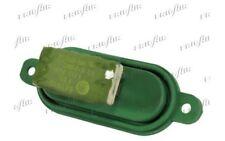 FRIGAIR Bedienelement Heizung/Lüftung Für FIAT BRAVA 35.10012